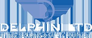 Delphini Logo
